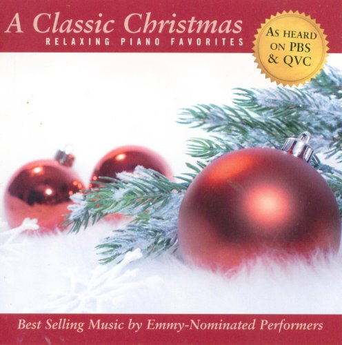 christmas-favorites-relaxing-piano-classics-as-heard-on-pbs-qvc-best-selling-music-by-emmy-nominated
