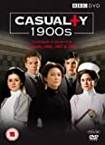 Casualty 1900s [DVD]