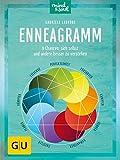 Enneagramm (Amazon.de)