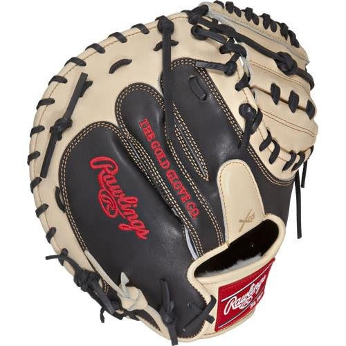 rawlings-pro-preferred-glove-series
