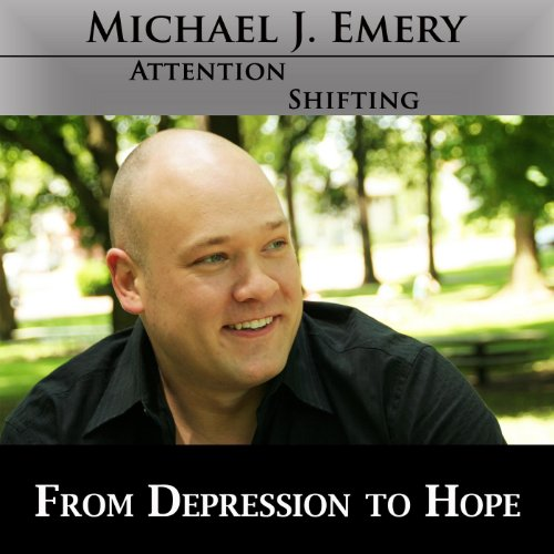 from-depression-to-hope-nlp-and-hypnosis-mp3-to-end-depression-and-experience-a-brighter-future