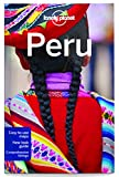 Peru (Country Regional Guides)