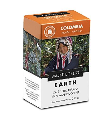 montecelio-earth-cafe-molido-origen-colombia-250-g
