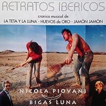 """Carillon de Tete (De """"La Teta y La Luna"""")"""