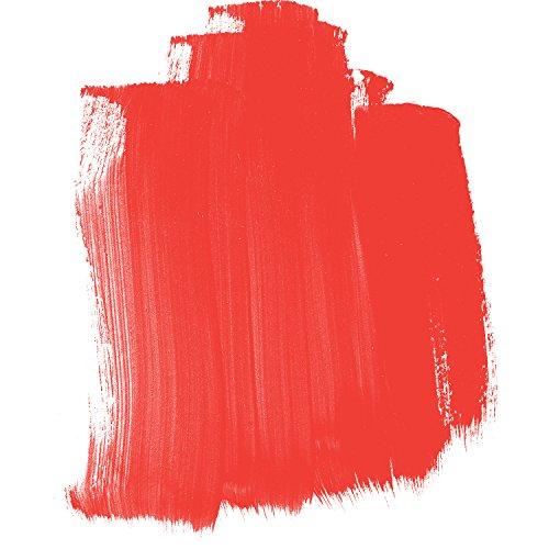 cobra-water-mixable-oil-paint-40ml-cadmium-red-medium-series-4