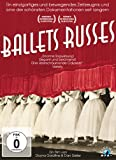 Ballets Russes [Import allemand]