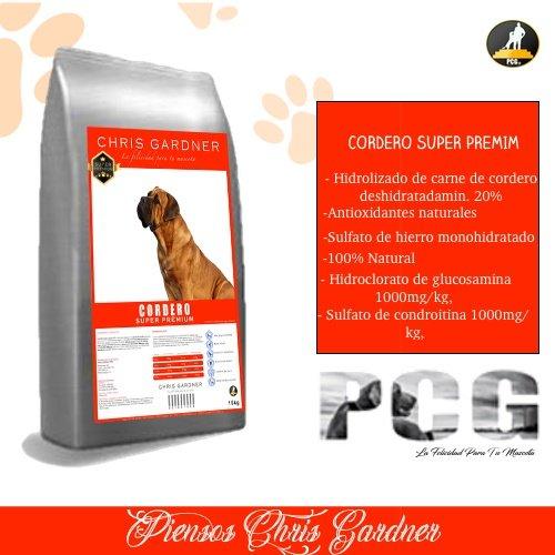 pienso-para-perros-chris-gardner-sack-15-kg-lamb-super-premium-food-for-pets-100-natural-with-meat-h