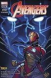 Avengers nº12