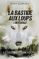 La Bastide aux loups
