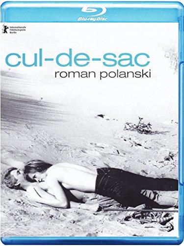 Cul De Sac (Blu-ray)