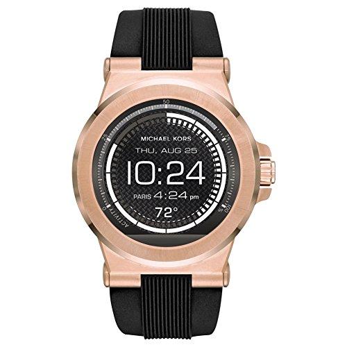 Reloj Michael Kors MKT5010