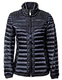 Wellensteyn - Damen Jacke Helium Short MonLightAirTec - Größe XXL