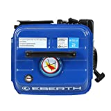 EBERTH 750 Watt Stromerzeuger - 8