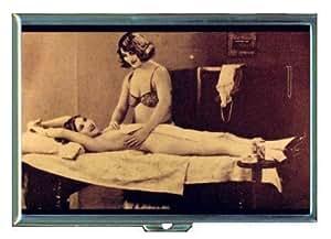 massage söderhamn lesbian sex games