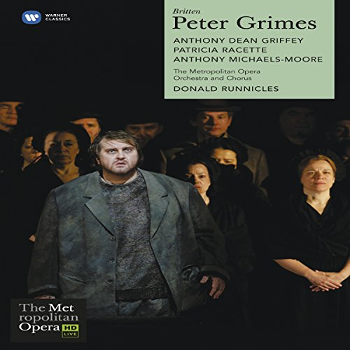 britten-benjamin-peter-grimes-2-dvds