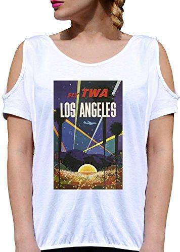 t-shirt-jode-girl-ggg27-z0879-fly-twa-los-angeles-palms-city-airplane-fashion-cool-bianca-white-l