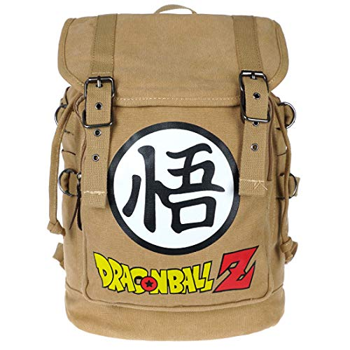 ucksack im Seesack-Design ()