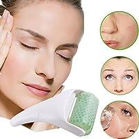 Jiahao Korea-Keisroller, Gesichtswalze, zur Entspannung, Körpermassage, Gesichtshebmaschine preisvergleich bei billige-tabletten.eu