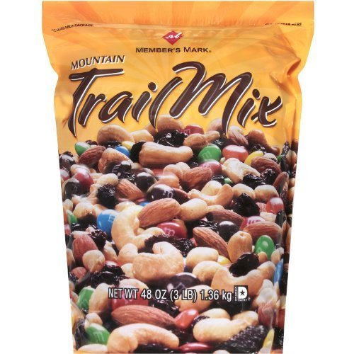 scs-daily-chef-mountain-trail-mix-48-oz-by-n-a