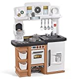 Step2 Espresso Bar Kitchen Play - Best Reviews Guide