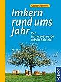 ISBN 3440112306