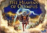 Heavens-of-Olympus