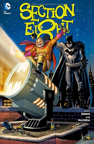 section-eight-bd-1