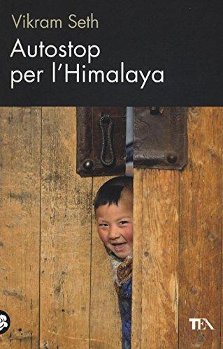 autostop-per-lhimalaya