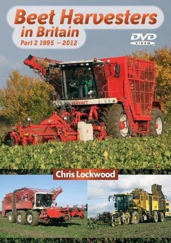 beet-harvesters-in-britain-1995-2012-pt-2-dvd