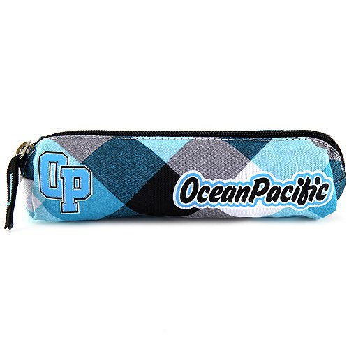 ocean-pacific-08646-estuche-de-lapices-mini