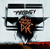 "Invaders Must die (Ltd.Vinyl Album Doppel 12"" / Import ) [Vinyl LP] -"