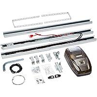 Rademacher Garagentorantrieb 900 mm Rolloport SX5 Duofern Rp-SX5DF-900N-3, 2898350