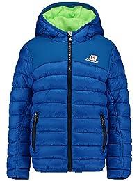 wholesale dealer 7fc49 3e429 Suchergebnis auf Amazon.de für: Vingino Winterjacke: Bekleidung