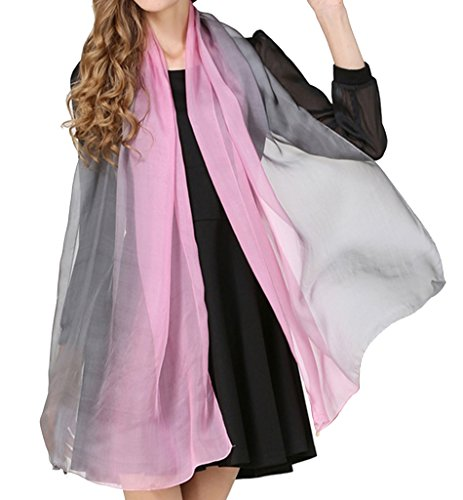 helan-womens-real-natural-silk-186-x-68-cm-gradients-color-long-scarves-light-pink-and-light-grey