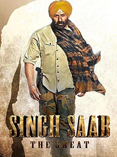 singh-saab-the-great