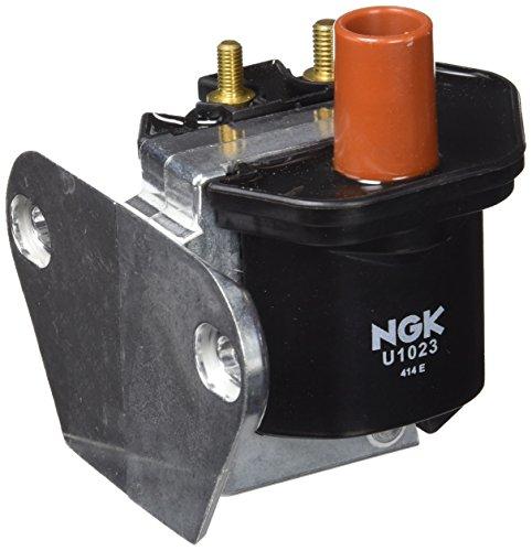 Preisvergleich Produktbild NGK 48115 Zündspule