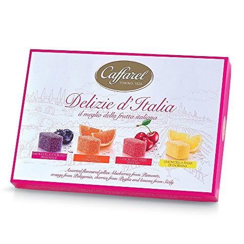 caffarel-gelees-di-frutta-assortite-380-gr