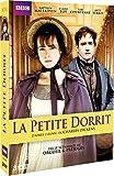 petite Dorrit (La)   Smith, Adam. Réalisateur