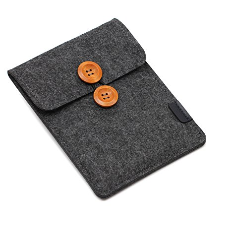 haodasi-wool-felt-case-cover-sleeve-bag-pouch-for-amazon-all-new-kindle-kindle-paperwhite-1-2-3-kind