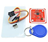 PN532 NFC RFID Module V3 Kits Reader Writer Module Android MIFARE