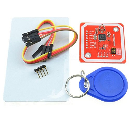 PN532 NFC RFID Module V3 Kits Reader Writer Module Android MIFARE