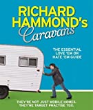 Richard Hammond's Caravan Confidential