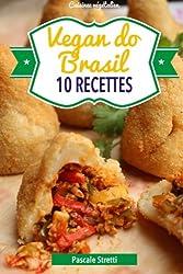 Vegan do Brasil