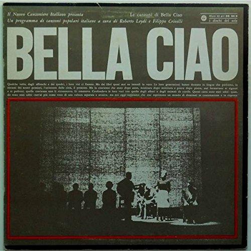 gruppo-del-nuovo-canzoniere-italiano-bella-ciao-i-dischi-del-sole-ds-101-3