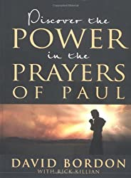 Discover the Power in the Prayers of Paul