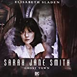 Ghost Town (Sarah Jane Smith)