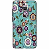 Printland Designer Back Cover For Le Max2 - Cases Cover best price on Amazon @ Rs. 399