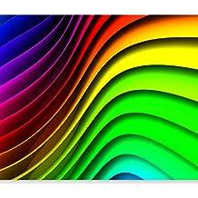 Murando Fototapete X Cm Vlies Tapete Moderne Wanddeko Design Tapete Wandtapete