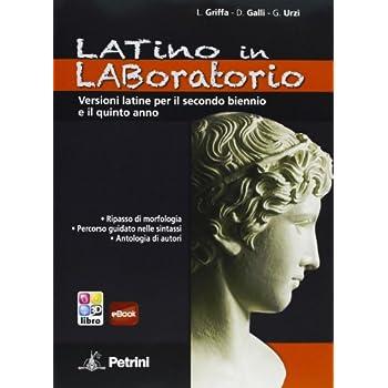 Latino In Laborat.
