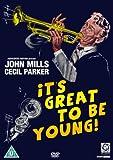 It's Great Young [UK kostenlos online stream